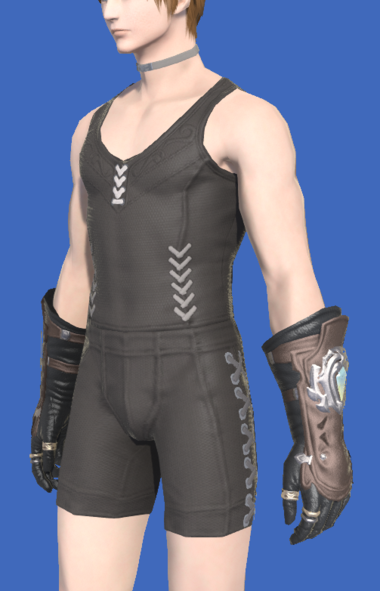 Model-Replica Allagan Gloves of Casting-Male-Hyur.png