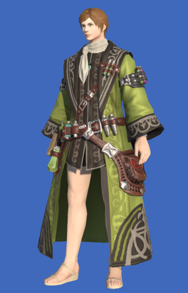 Model-Robe of the Divine Harvest-Male-Hyur.png