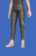 Model-Scion Traveler's Trousers-Male-Hyur.png