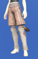 Model-Toadskin Culottes-Female-Miqote.png