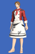 Model-Valentione Apron-Male-Hyur.png