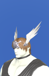 Model-Valerian Rune Fencer's Wings-Male-Roe.png