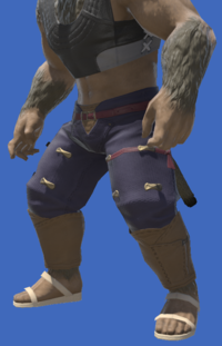 Model-Valerian Terror Knight's Trousers-Male-Hrothgar.png