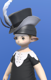 Model-Weaver's Gibus-Male-Lalafell.png