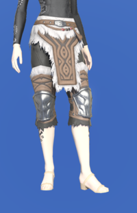 Model-Woad Skylancer's Breeches-Female-Elezen.png