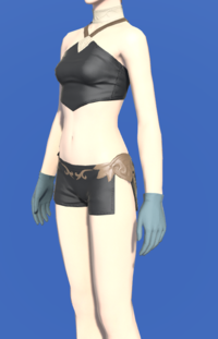 Model-Wolf Dress Gloves-Female-Hyur.png