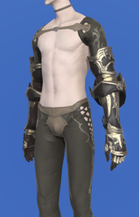 Model-Yafaemi Gauntlets of Maiming-Male-Elezen.png