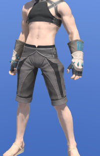 Model-Yanxian Tekko of Healing-Male-Miqote.png