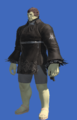 Model-YoRHa Type-53 Halfrobe of Healing-Male-Roe.png