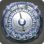 Mythril Planisphere Icon.png