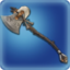 Professional's Hatchet Icon.png