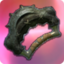 Aetherial Toadskin Cesti Icon.png