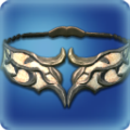 Augmented Shire Pankratiast's Choker Icon.png