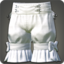 Crescent Moon Bottoms Icon.png