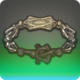 Direwolf Wristbands of Casting Icon.png