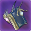 Draconomicon Icon.png