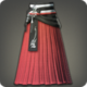 Far Eastern Noble's Petticoat Icon.png