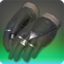 Flame Elite's Gloves Icon.png
