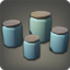 Glass Jars Icon.png