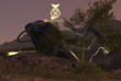Hunt: Maahes--20140801003805.png