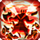 Inner Release Icon.png