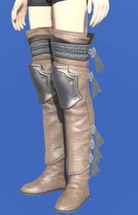 Model-Aetherial Ironclad Boots-Female-Hyur.png