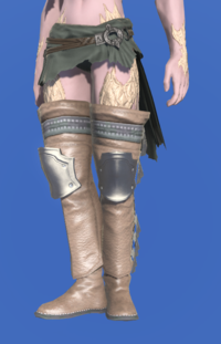 Model-Aetherial Ironclad Boots-Male-AuRa.png