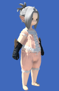 Model-Anamnesis Gloves of Casting-Female-Lalafell.png