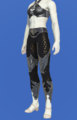 Model-Augmented Drachen Breeches-Female-Roe.png