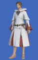 Model-Augmented Healer's Robe-Male-Hyur.png