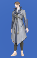 Model-Augmented Shire Conservator's Coat-Male-Elezen.png