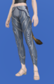 Model-Birdsong Breeches-Female-Miqote.png