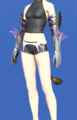 Model-Birdsong Gloves-Female-Miqote.png
