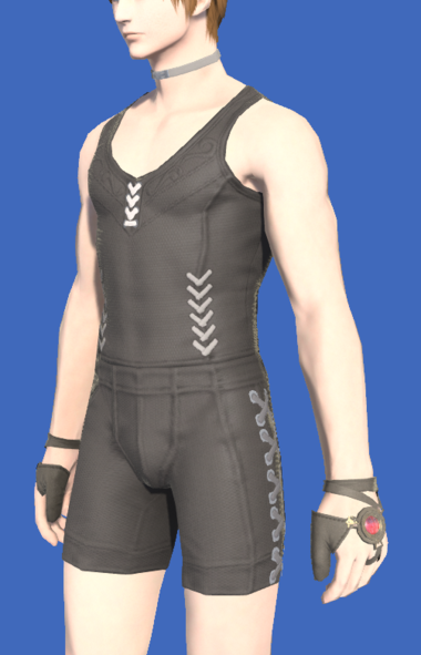Model-Boarskin Ringbands of Flames-Male-Hyur.png