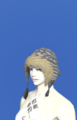 Model-Cashmere Hood-Female-Roe.png