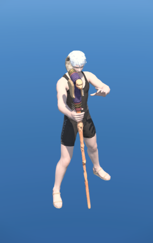 Model-Cedar Crook.png