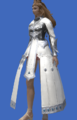 Model-Chimerical Felt Robe of Healing-Female-Viera.png