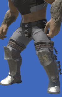 Model-Cobalt-plated Jackboots-Male-Hrothgar.png