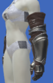 Model-Crystarium Gauntlets-Female-Roe.png
