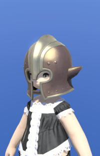 Model-Decorated Bronze Barbut-Female-Lalafell.png
