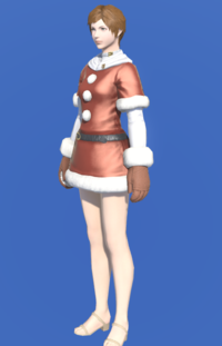 Model-Dream Tunic-Female-Hyur.png
