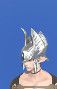 Model-Eaglewing Crown-Male-Elezen.png