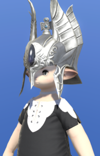 Model-Eaglewing Crown-Male-Lalafell.png