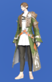 Model-Evoker's Doublet-Male-Elezen.png