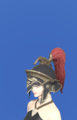 Model-Field Commander's Helm-Female-Hyur.png