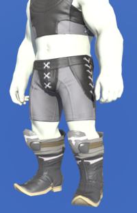 Model-Filibuster's Boots of Healing-Male-Roe.png