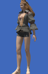 Model-Flame Sergeant's Shirt-Female-Viera.png