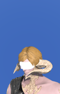 Model-Head Bandage-Male-AuRa.png