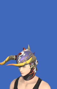 Model-Helm of Light-Male-Hyur.png