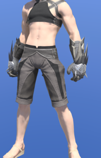 Model-Iron Scale Fingers-Male-Miqote.png